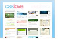 csslove