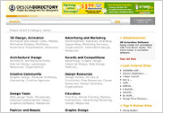 Design Directory