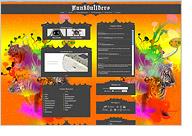 FunkBuilders