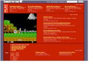 Gamebrew.com