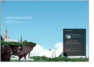 OHARA DESIGN STUDIO