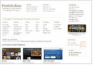 PortfolioBase