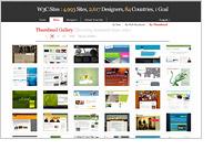 W3C Sites
