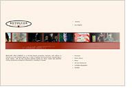Revolver Film Company