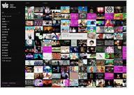 TOKYO VIDEO MAGAZINE - VIS -