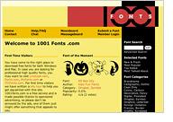 1001fonts.com
