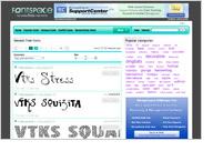 fontspace.com