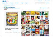 Flickr Set - アメリカンポップ