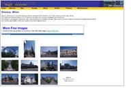 bigfoto.com
