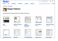 Design Pattters