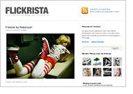 FLICKRISTA