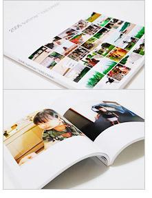 QOOP+flickr