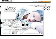 THE SEVENTH.COM