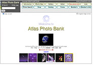 Atlas Photo Bank