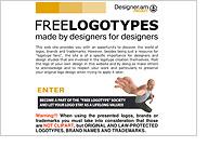 Free Logotypes