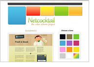 netcocktail