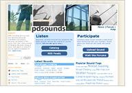 pdsounds