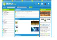 pixel2life.com