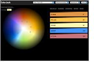 ColorJack:Sphere