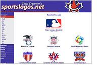 sportslogos.net