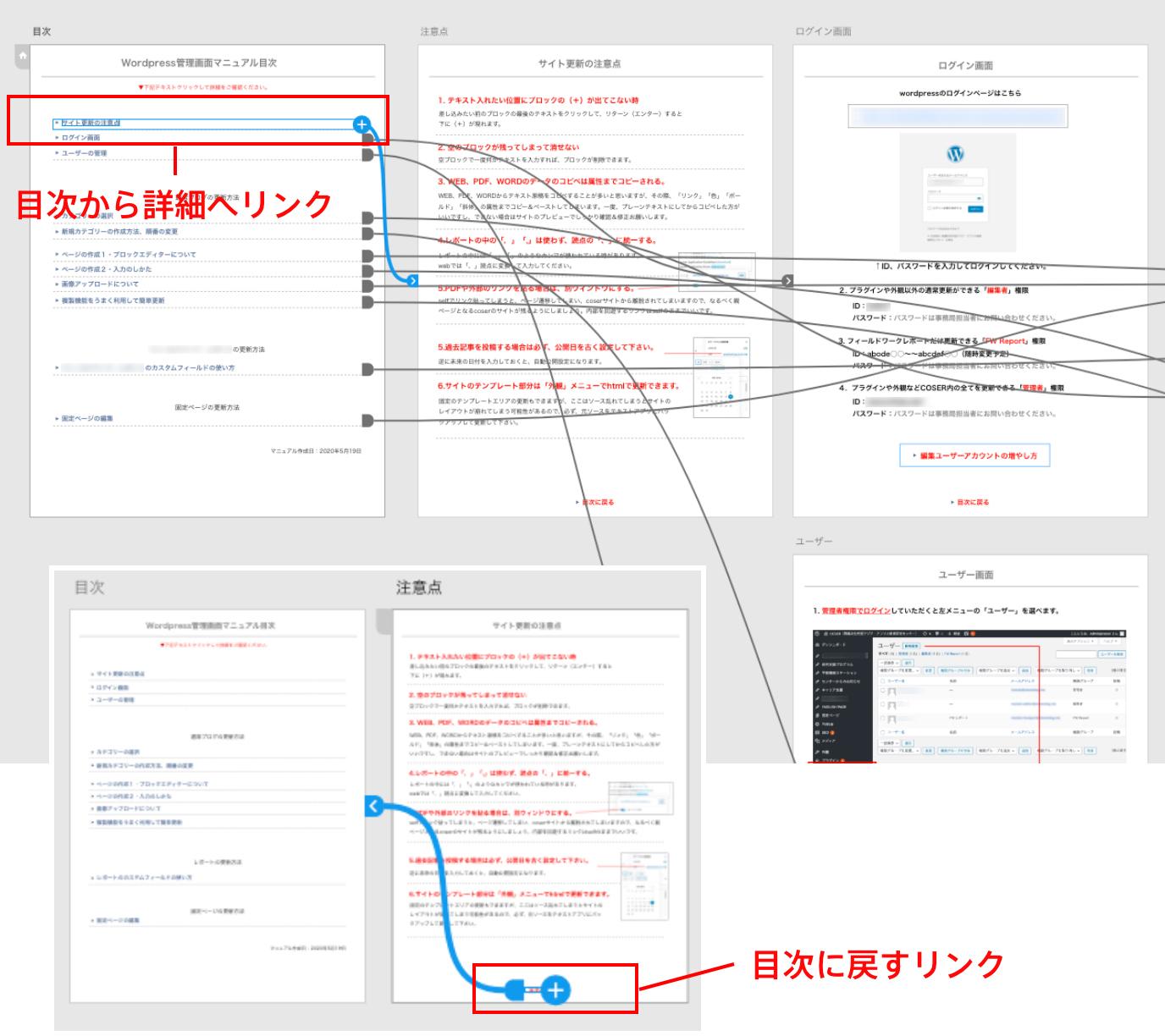 Adobe XDでマニュアル02