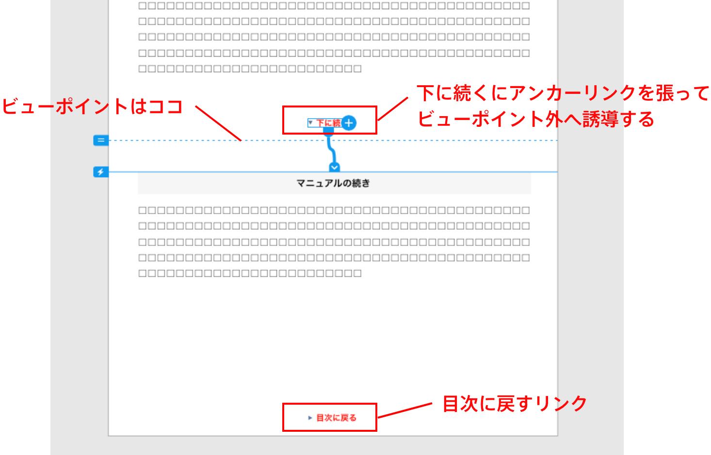 Adobe XDでマニュアル03